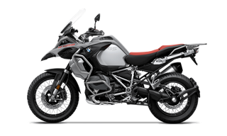 Rent A Bmw Motorcycle Rent A Ride